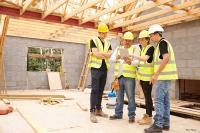 Energieeffizientes Bauen: EVO vergibt Architektenpreis