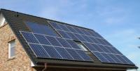 Warum blendet das EEWärmeG die Sonne als Energiequelle aus?