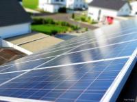 Photovoltaik verzeichnet den größten Zuwachs in 2018