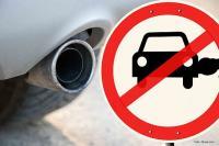 Abgas-Debatten – nur bei Autos, nicht bei Heizungen